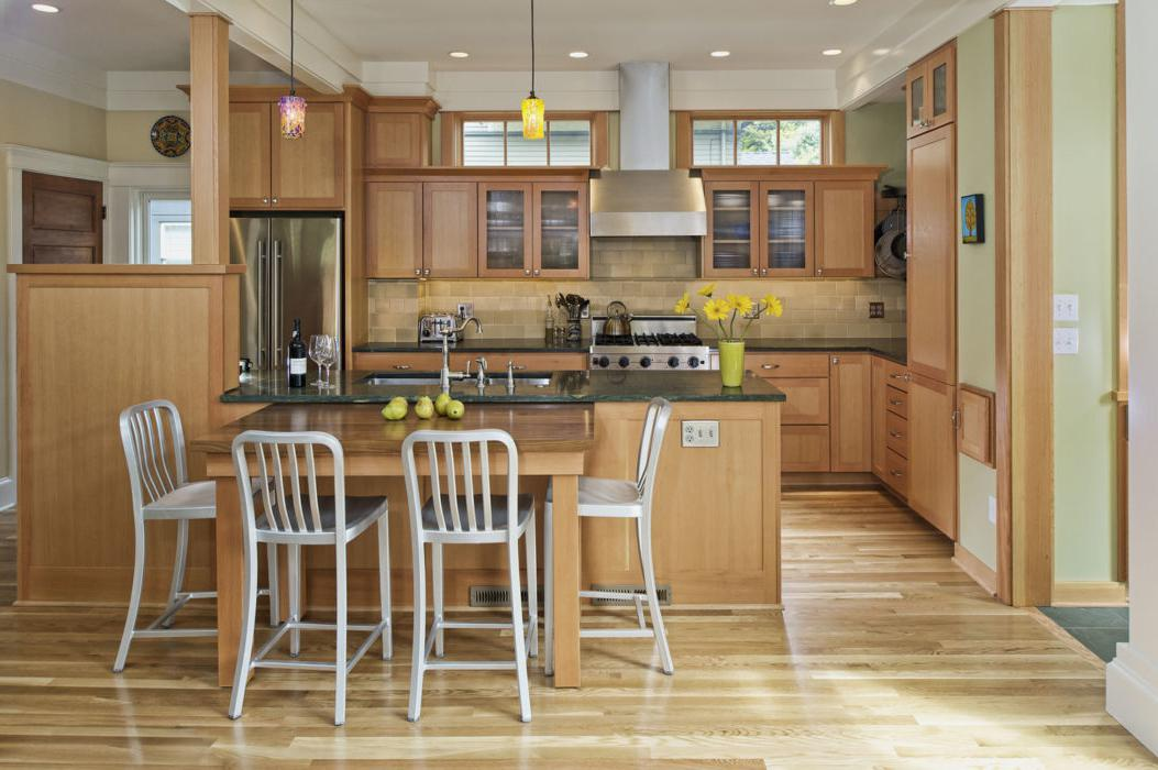 queen-anne-four-square-remodel-6